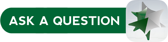 Questions? Click to Chat