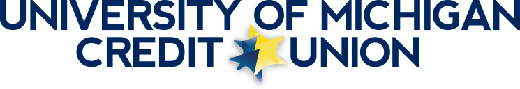 Image result for u of m credit union logo